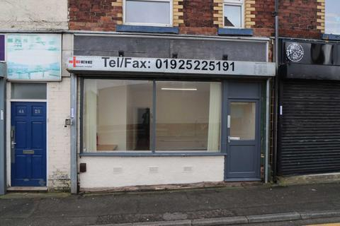 Property to rent - Cross Lane, Newton Le Willows
