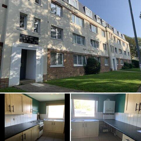 2 bedroom flat to rent - Park Mansions, Magdala Road, Cosham, Portsmouth PO6