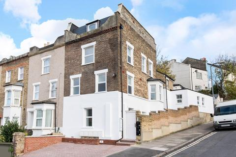 1 bedroom apartment for sale - Brookhill Road, Woolwich, SE18