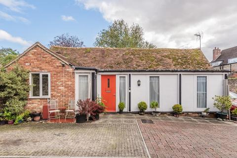 2 bedroom detached house for sale - Bath Street,  Abingdon,  OX14