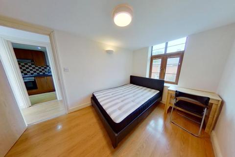 1 bedroom flat to rent - F6 Vulcan Court, 2 Wyeverne Road, Cathays, Cardiff, South Wales, CF24 4BH