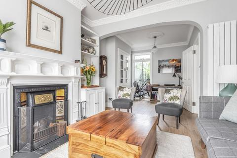 4 bedroom semi-detached house for sale - Chesterfield Grove, East Dulwich