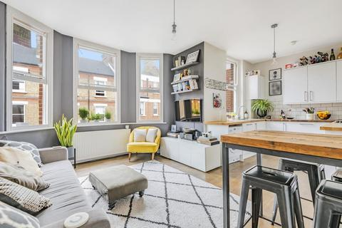 2 bedroom flat for sale - Rushcroft Road, Brixton