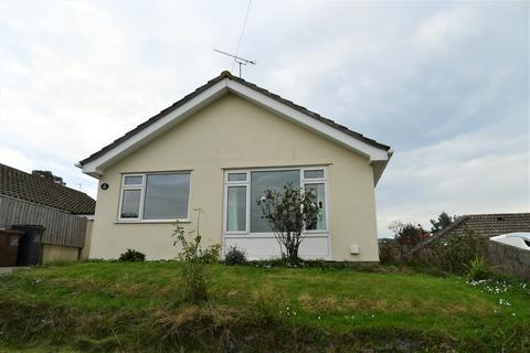 2 bedroom detached house to rent - Weston Lane, Torquay TQ9