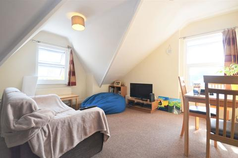1 bedroom flat to rent - Allison Road, North Acton W3 6JE