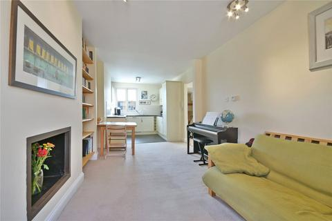 3 bedroom flat for sale - Maygrove Road, West Hampstead, NW6