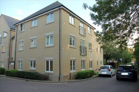 2 bedroom flat for sale - Goodier Road, Chelmsford
