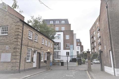1 bedroom flat to rent - Devonhurst Place, Heathfield Terrace, Chiswick