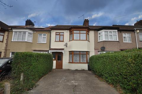 3 bedroom terraced house for sale - Purbeck Road, Hornchurch, Essex, RM11
