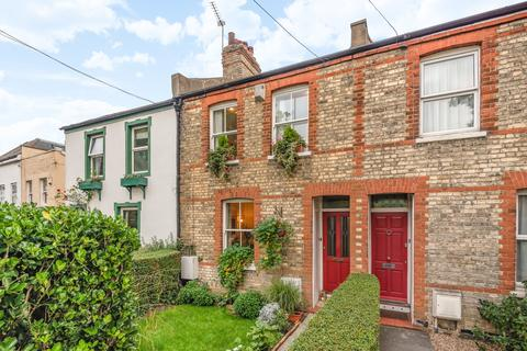2 bedroom terraced house for sale - Crofton Road Orpington BR6