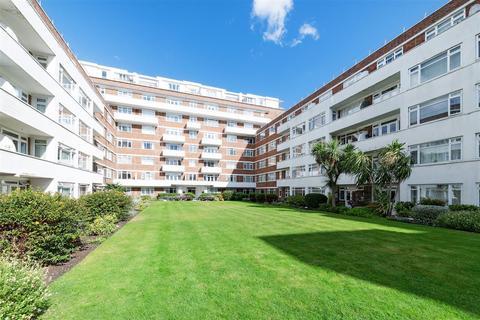 2 bedroom apartment for sale - Ormonde Court, Upper Richmond Road, London