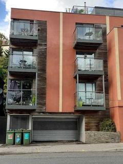 1 bedroom apartment to rent - Dockside, Bristol