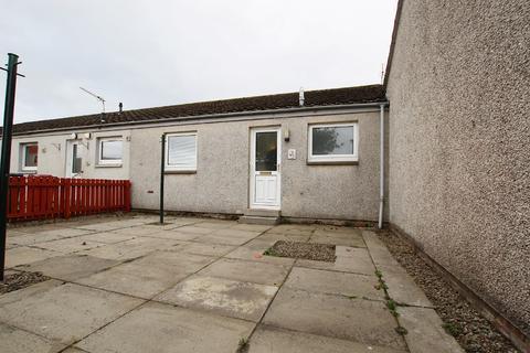 1 bedroom cottage to rent - Honeybank Crescent, , , ML8 4BZ