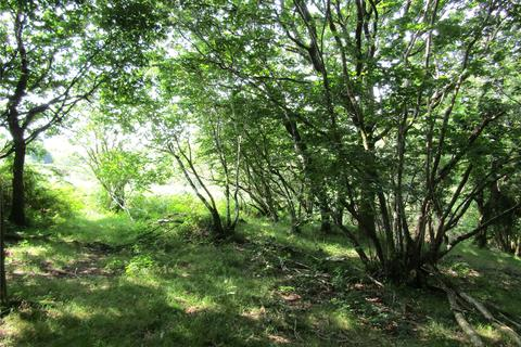Land for sale - Mount, Bodmin Moor, Cornwall, PL30