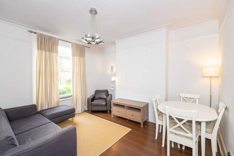 1 bedroom flat for sale - Askew Crescent, Shepherds Bush
