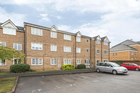 1 bedroom flat for sale - Sunbury-on-Thames,  Middlesex,  TW16