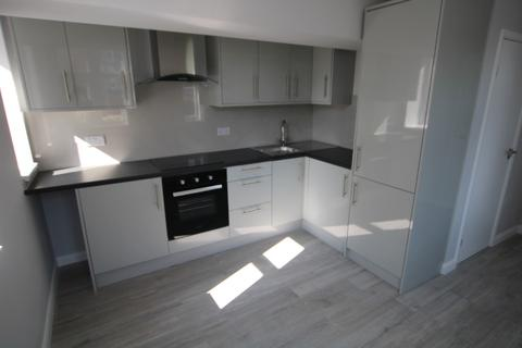1 bedroom flat to rent - Waterloo Street, , Burton-On-Trent, DE14 2NB
