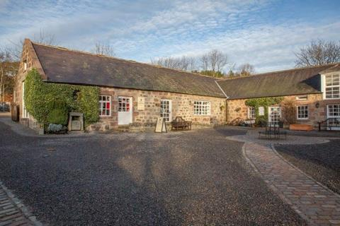 House to rent - Milton Of Crathes, Banchory