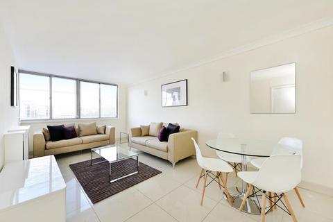 2 bedroom apartment to rent - Quadrangle Tower, Cambridge Square