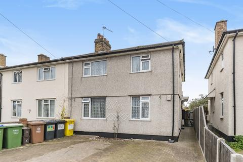 4 bedroom semi-detached house for sale - Olyffe Avenue Welling DA16