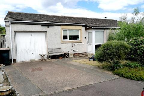 2 bedroom detached bungalow for sale - Carrick Close, Berwick upon Tweed TD15