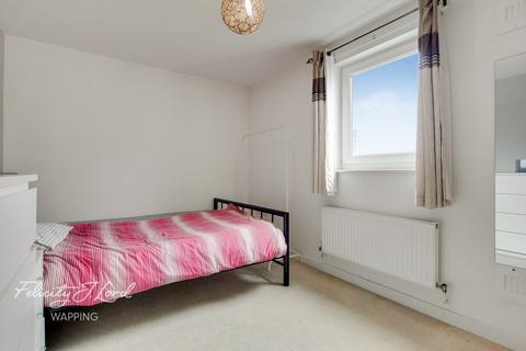 1 bedroom flat for sale - Fenton Street, London