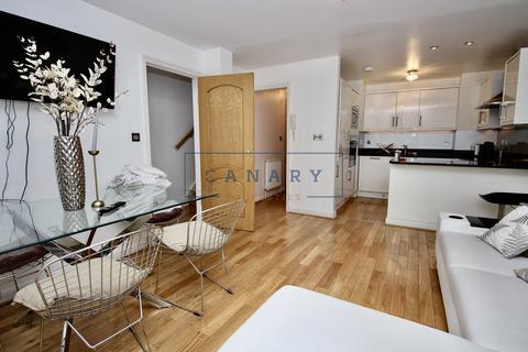 2 bedroom apartment to rent - Callard Close, Little Venice, London, W2