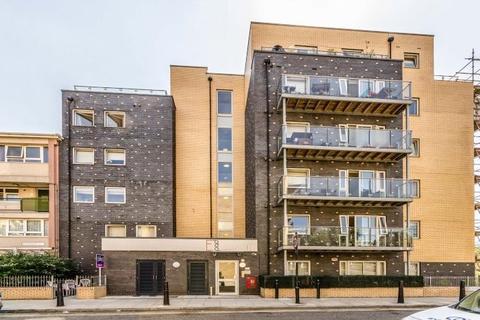 3 bedroom apartment for sale - 2 Epad Apartments, 2a Broomfield Street, London, E14 6GL