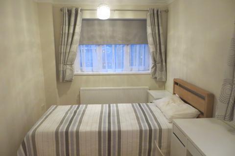 1 bedroom ground floor flat to rent - Wyken Close, Luton, LU3 3XL