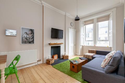 2 bedroom flat to rent - Dean Park Street, Stockbridge, Edinburgh, EH4 1JP