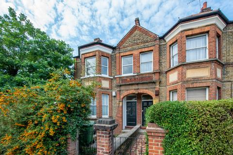 3 bedroom flat for sale - Stondon Park, Honor Oak, London, SE23