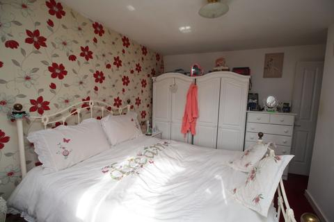 1 bedroom flat for sale - Raydons Road, Dagenham RM9 5JL