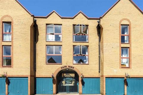 3 bedroom apartment to rent - Cape Yard, Wapping, E1W