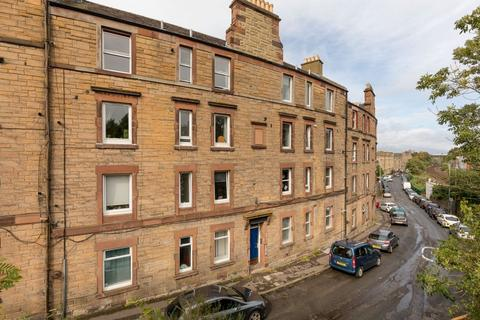 1 bedroom flat for sale - 46/15 Stewart Terrace, Edinburgh, EH11 1UJ