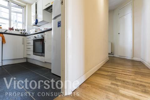 2 bedroom apartment to rent - Warren Court, Euston Road, Fitzrovia, NW1