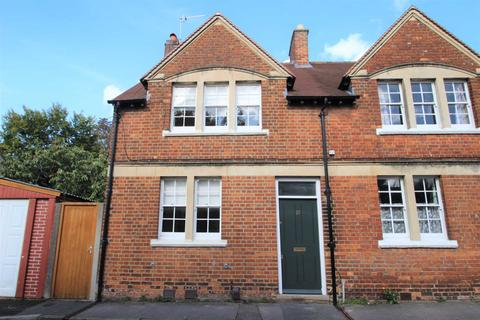 2 bedroom house to rent - Adelaide Street, Oxford