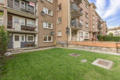 1 bedroom flat for sale - 17/2 Ardshiel Avenue, Edinburgh