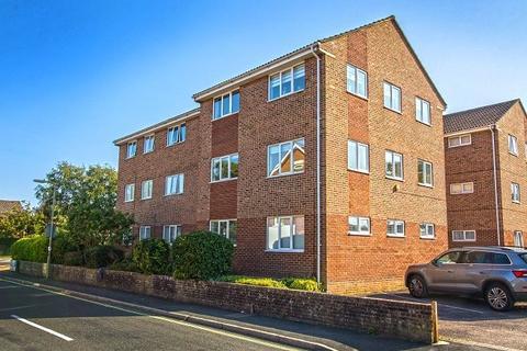 Apartment for sale - London Road, Waterlooville, PO7