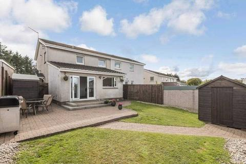 3 bedroom semi-detached house for sale - Benbecula, St Leonards, EAST KILBRIDE