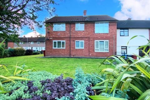 2 bedroom apartment for sale - Markfield Crescent, Halewood, Liverpool