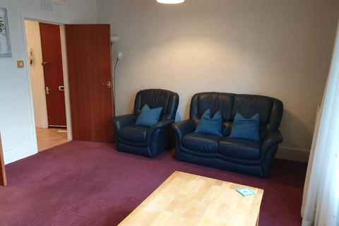 1 bedroom flat to rent - Seaforth Road, , Aberdeen, AB24 5PU