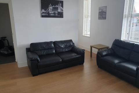 2 bedroom apartment for sale - Lyndhurst Terrace, sunderland, Tyne and Wear, SR4