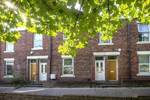 3 bedroom apartment to rent - Chippendale Place, Newcastle Upon Tyne