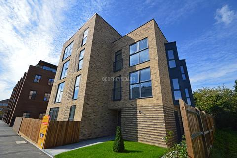 1 bedroom apartment for sale - The Project, Mill Hill