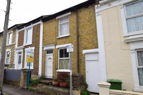 3 bedroom terraced house for sale - John Street, Maidstone, Kent