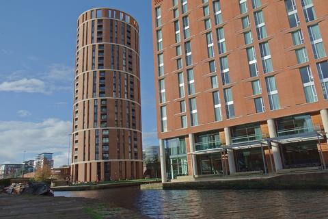1 bedroom apartment for sale - Candle House, Granary Wharf