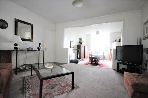 4 bedroom detached house for sale - Ross Road, South Norwood, London, SE25