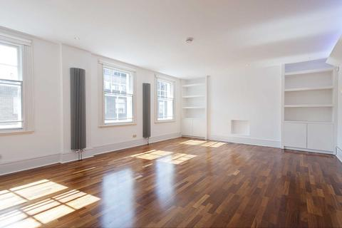 2 bedroom flat to rent - Wimpole Street, Marylebone