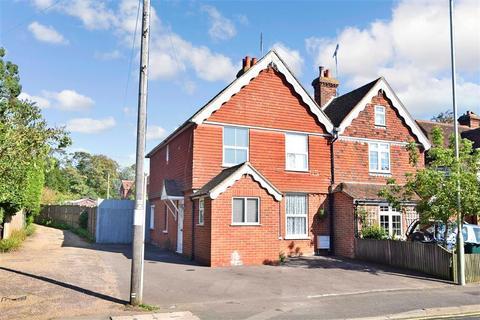 3 bedroom semi-detached house for sale - Faversham Road, Kennington, Ashford, Kent