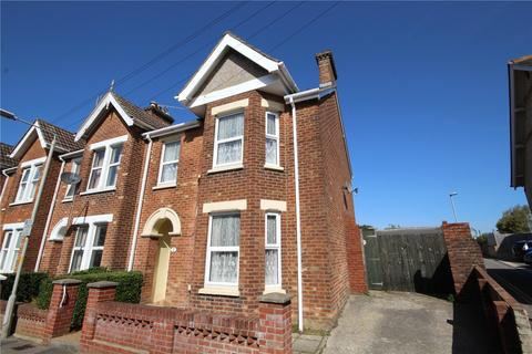 3 bedroom semi-detached house for sale - 2 Kingston Road, Poole, Dorset, BH15